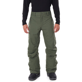 Rip Curl Base Hose Herren forest green